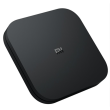Original Global Version Xiaomi Mi Box S 4 Android 8.1 4K QuadCore Smart TV Box 2GB 8GB HDMI 2.4G 5.8G (Not available in the USA)