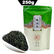 2019 Green Tea Maojian Tea Organic Healthy Food Help Weight Loss New Spring China Xinyang Mao Jian Tea 250g / Bag