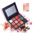 New 14 Colors Eyeshadow Palette Luxury Eye Shadow Palettes