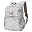 Caraya Primary and Middle School Students Schoolbag Leisure Backpack