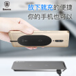 Baseus Wireless Charging Receiver for ZTE ,SONY, LG , Meizu ,Universal, xiaomi , Motorola, HTC ,Samsung ,Huawei , Nokia, Other,Blackberry , Iphone , Lenovo etc.