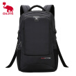 OIWAS 14 inch laptop Backpack Multifunction Business Bag Men nylon Waterproof computer Bags Travel Backpacks 30.8L