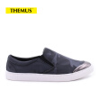 THEMUS Flats Men's Shoes Casual shoes Light Series 513