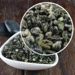 2020 Biluochun Tea Spring Organic Fresh Chinese Green Tea Bi Luo Chun premium quality tea