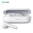 TicPods Free Wireless bluetooth headset