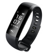 R5MAX blood pressure heart rate monitor Blood oxygen 50 Letter message push large smart Fitness Bracelet Watch intelligent