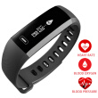 TOP Smart Bracelet Bluetooth Activity Wristband Fitness Sleep Tracker Reminder Passmeter Sports Watch R5PRO Smart watch