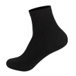 Nanjiren Men's Cotton Socks, 5 Pairs
