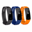 C07 Smart Wristband Bluetooth 4.0 Sport Smart Band Watches Blood Pressure Heart Rate Smart Bracelet Fashion Man Woman Wristband