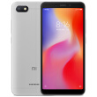 Chinese version RedMi 6A Smartphone 4G mobile phone Dual card