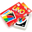 Party Game Card-game for Friends Together Classic UNO Cards More Players Better