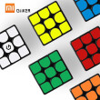 Xiaomi Mijia Giiker M3 Magnetic Cube Puzzle 3x3x3 5.65cm Speed Professional Square Magic Cube Puzzles for Kids Adults