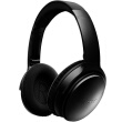 Наушники Bose QuietComfort 35, серебристые