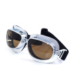Fashion Designer Motocross Sunglasses Motorcycle Ski Goggles Glasses UV Protection Skiing Snowboard Goggles