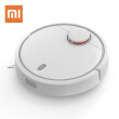 MIJIA 1S Smart Robot Vacuum Cleaner/Chinese version/US plug