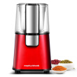 Morphy Richards MR9100 Bean Grinder