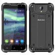 Blackview BV5000 Смартфон