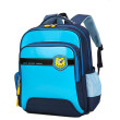 Carany Primary School Student Bag boy & girl backpack