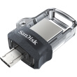 SanDisk Ultra Dual Drive Micro USB and USB Flash Drive