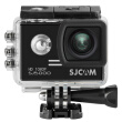 SJCAM Original SJ5000 Novatek 96655 14MP 170° Wide Angle 2.0'' LCD 1080P Sport Action Camera Outdoor Waterproof Cam