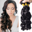 Malaysian Loose Wave Hair 4 Bundles Wet And Wavy Human Hair 7A Malaysian Virgin Hair Loose Wave Cheap Weave Online Natural Color