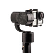 zhi yun Evolution Electronic Camera Stabilizer