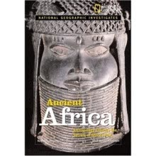 -Ancient Africa on JD