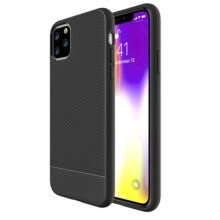 -Fashion High protection Soft TPU Phone Case Scratch Fingerprint Proof Anti-Drop Cover For IPhone XI(5.8inch)! on JD