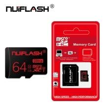 ba7019b8e6e Real capacity Micro SD Memory Card 8GB 16GB 32GB 64GB 128GB Class 10 Memori Micro  SD Card 4GB Mini SD card for cell phone tablet