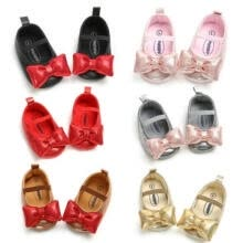-2020 Fashion New Princess Shoes Kids Girls High Heels Dress Shoes Kids  Baby Girls Sandals on JD
