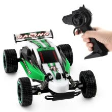 -Mnycxen 1/20 High Speed Remote Control RC Rock Crawler Racing Car Off Road Truck 2.4Ghz on JD