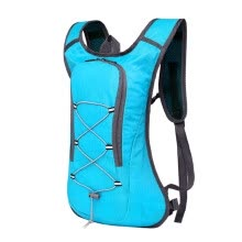 -Cycling Backpack Bike Bag Ultralight Pouch Outdoor Hiking Bicycle Rucksack on JD