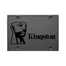 875061448-Kingston A400 480G SATA3 SSD TLC Solid State Drive Super Speed on JD