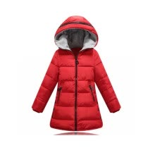 002d28b34 Discount parka hooded jacket with Free Shipping – JOYBUY.COM