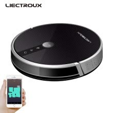 Robot Vacuum Cleaners-Home Improvement-Home Appliances sold on
