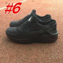 c45e43b9b17 2018 New Huarache Ultra Running Shoes Huraches For Mens Women Black White  Red Colorful Huaraches Designer shoes Sneakers Athletic
