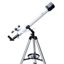 -MEGA-MCL-60/700 telescope high-definition low-light night vision heaven and earth dual-use children can see the moon pit on JD