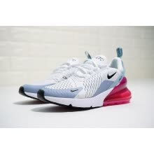 2df3405f037d Original New Arrival Authentic NIKE Air Max 270 Women s Breathable Running  Shoes Sport Outdoor Sneakers Good Quality AH6789-004
