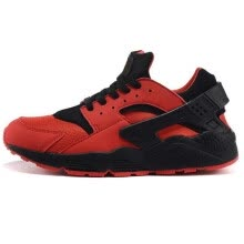 1f81248bc343 Triple White Black Huarache 4.0 1.0 Running Shoes Classical red Rose gold  men women Huarache Shoes Huaraches Trainer sports Sneake