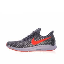 new concept d6d78 03d9e NIKE AIR ZOOM PEGASUS 35 Original Mens Running Shoes Mesh Breathable  Stability Support Sports Sneakers For Men Shoes