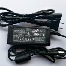 digital-accessories-For Harman Kardon Onyx Studio Bluetooth Speaker Charger Power Supply 19V/2A on JD