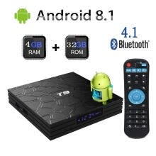 Discount quad core android tv box with Free Shipping – JOYBUY COM
