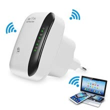 Discount wireless wifi repeater with Free Shipping – JOYBUY COM