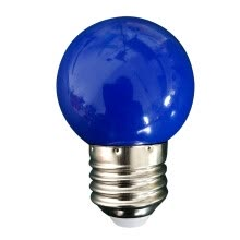 -Gobestart E27 Energy Saving LED Bulb Color Incandescent Party Decoration on JD