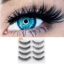 Fake Eyelashes-Cosmetics-Health & Beauty sold on JOYBUY COM