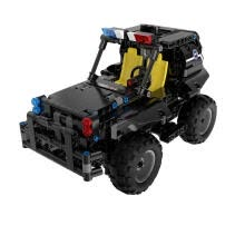 Discount rc car remote control with Free Shipping – JOYBUY COM