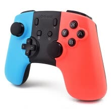 Discount gamepad android with Free Shipping – JOYBUY COM