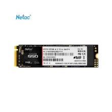 875061448-Netac N930E SSD Disk Flash High Speed Internal Solid State Drive Hard Disk PCI-E M.2 2280 SSD USB Disk 120GB for PC on JD