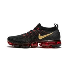 53b679964b Original Authentic NIKE AIR VAPORMAX FLYKNIT 2 Mens Running Shoes Sneakers  Breathable Sport Outdoor Women's Shoes