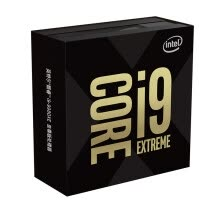 -Intel i9-9900X Core 10 core boxed CPU processor on JD